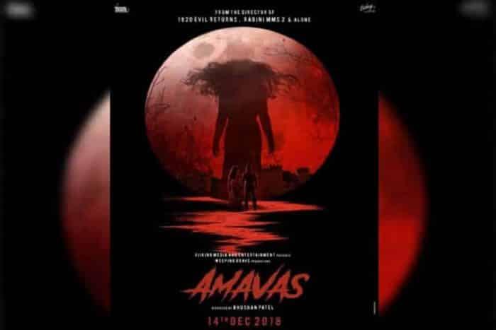 Amavas-Full-Movie-Box-Office-Collection
