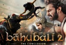 Bahubali 2 Mp3 Songs Download