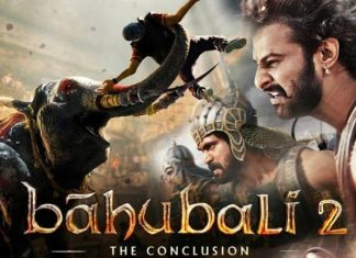 Bahubali 2 MP3 Songs Download - Hindi, Tamil, Telugu