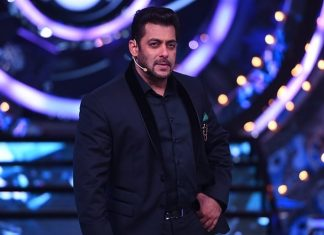 Bigg Boss Season 13 Hindi