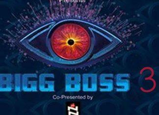Bigg Boss Telugu Season 3