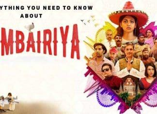 Bombairiya-Box-Office-Collection