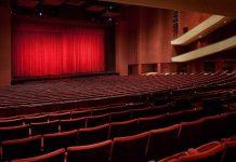 Kannada Movie USA Theatre List