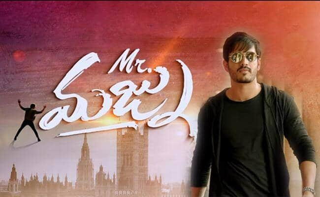 Mr Majnu 7th Day Box Office Collection Prediction