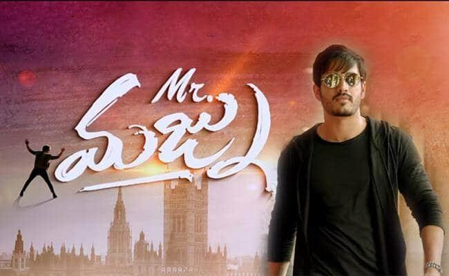 Mr Majnu News, Cast, Crew, Trailer, Teaser, Video Songs