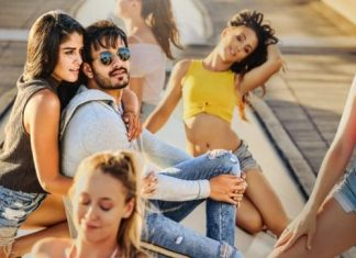 Mr Majnu Review, Rating