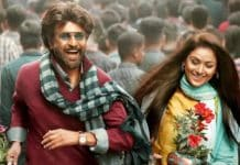 Petta Mp3 Songs Download