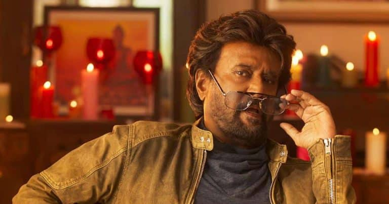 Petta 5th Day Box Office Collection