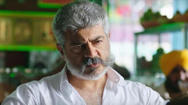 Tamil Movies 1st Week Box Office Collection