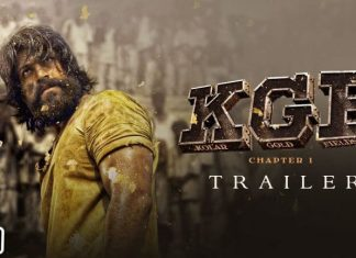 Kgf Full Movie Download Filmyzilla Archives Movie Rater
