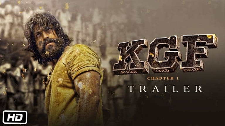 Kgf Full Movie Download Hindi Telugu Tamil Kannada Malayalam
