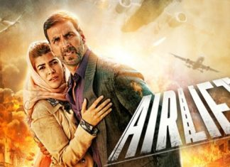 Airlift Full Movie Download