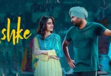 Ashke Full Movie Download
