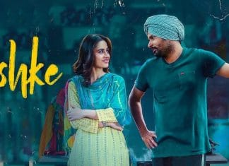 Ashke Full Movie Download