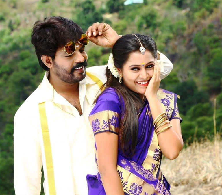Avathara Vettai Full Movie Download