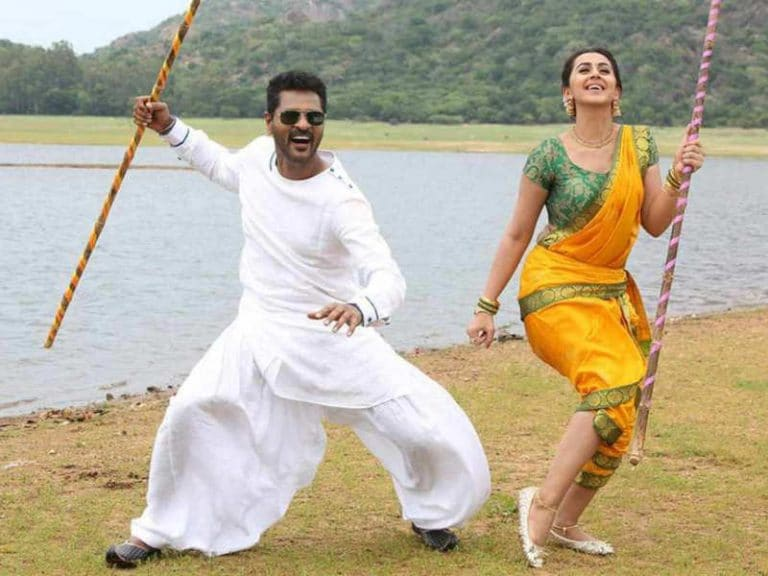 Charlie Chaplin 2 Full Movie Download
