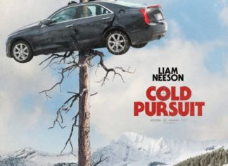 Cold Pursuit Full Movie Download