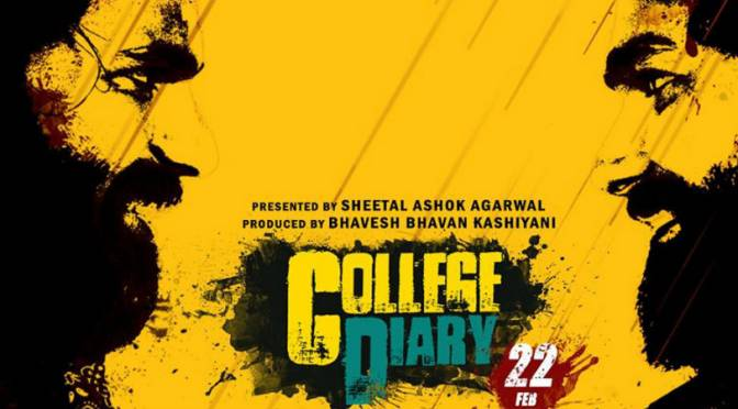 College Diary Full Movie Download