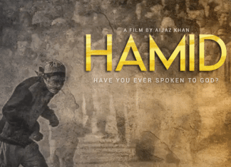 Hamid Full Movie Download