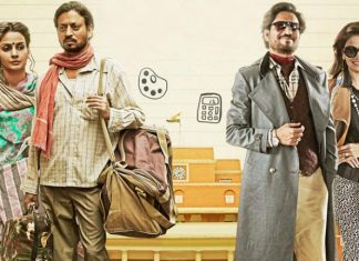 Hindi Medium Full Movie Download