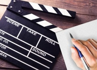 How to Write an Evaluation of a Movie