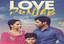 Love Punjab Full Movie Download