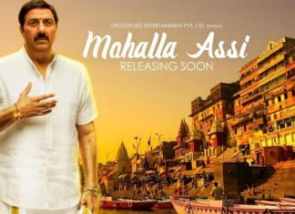 Mohalla Assi Full Movie Download