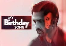 My Birthday Song Full Movie Download