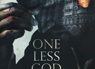 One Less God Full Movie Download