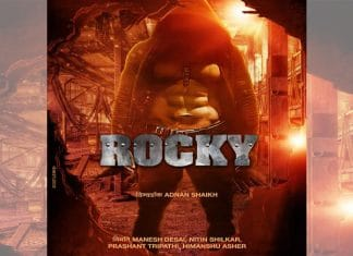 Rocky Full Movie Download