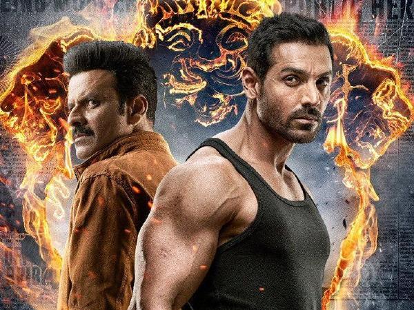 Satyameva Jayate Full Movie Download