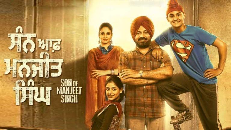Son Of Manjeet Singh Full Movie Download