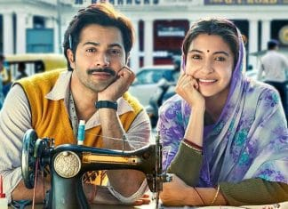 Sui Dhaaga Full Movie Download
