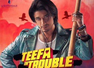 Teefa In Trouble Full Movie Download