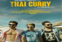 Thai Curry Full Movie Download