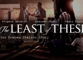 The Least Of These The Graham Staines Story Full Movie Download