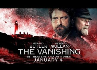 The Vanishing Full Movie Download