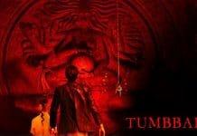 Tumbbad Full Movie Download