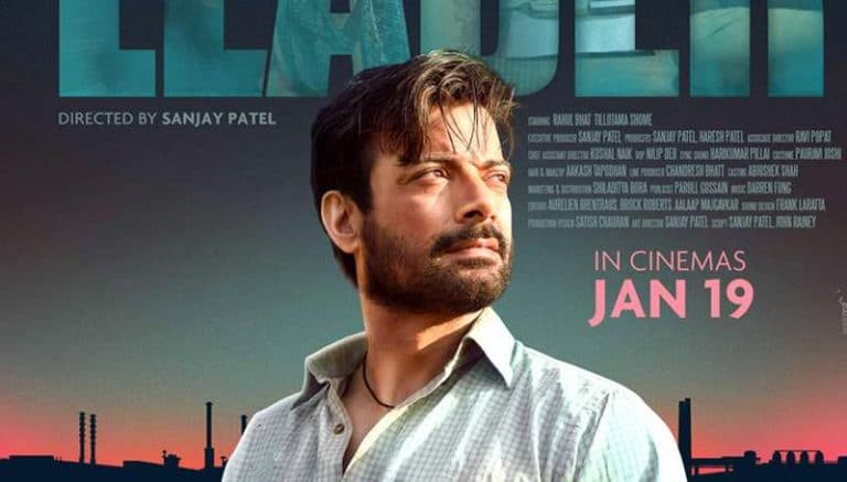 Union Leader Full Movie Download