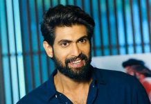 Watch Rana Daggubati Movies Online