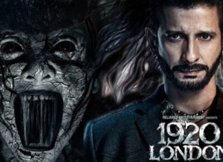 1920 London Full Movie Download