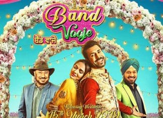 Band Vaaje Full Movie Download