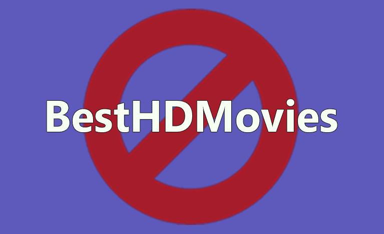 BestHDMovies