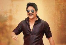 Bigg Boss 3 Telugu host