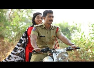 Bilalpur Police Station Full Movie Download