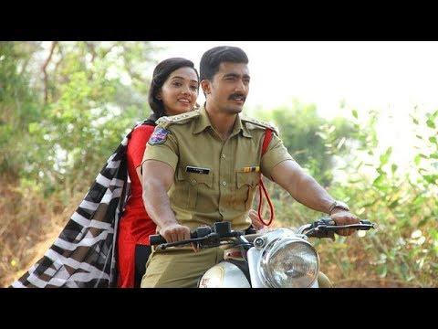 Bilalpur Police Station Full Movie Download