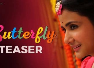 Butterfly Full Movie Download