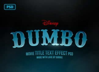 Dumbo Full Movie Download