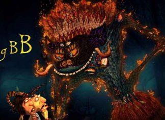 Goopi Gawaiya Bagha Bajaiya Full Movie Download