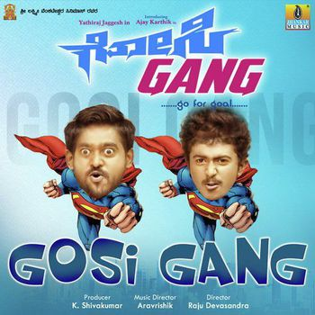 Gosi Gang Full Movie Download
